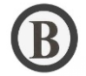 cropped-balance-logo1.png
