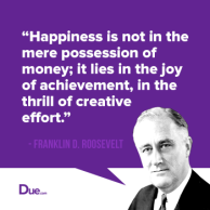 Franklin-D-Roosevelt- achievement
