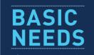 basic-needs
