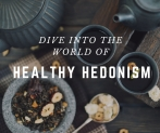 healthy hedonism