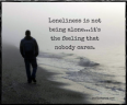 Loneliness-is-not-being-alone...its-the-feeling-that-nobody-cares-300x248