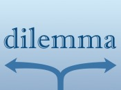 dilemma-1566@1x