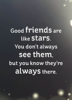 good-friend-quote
