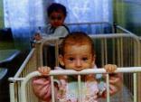 institutionalized children