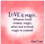 lovesmagic