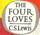 220px-The_Four_Loves