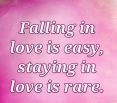 falling-in-love-is-easy-staying-in-love
