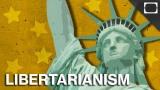 libertarism