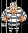 captured-prisoner-clipart__k7707331