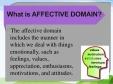 affective-domain-3-638