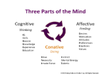 domains of mind